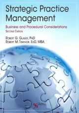 9781597565226-1597565229-Strategic Practice Management, Second Edition (Audiology)
