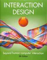 9781119547259-1119547253-Interaction Design: Beyond Human-Computer Interaction