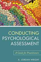 9780470536759-0470536756-Conducting Psychological Assessment: A Guide for Practitioners