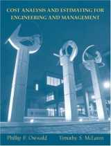 9780131421271-0131421271-Cost Analysis and Estimating for Engineering and Management