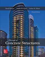 9780073397948-0073397946-Design of Concrete Structures