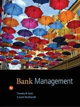 9781133494683-1133494684-Bank Management