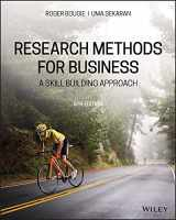 9781119561224-1119561221-Research Methods for Business: A Skill-building Approach