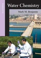 9781478623083-147862308X-Water Chemistry, Second Edition