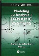 9781138726420-1138726427-Modeling and Analysis of Dynamic Systems