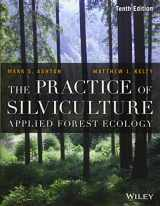 9781119270959-1119270952-The Practice of Silviculture: Applied Forest Ecology