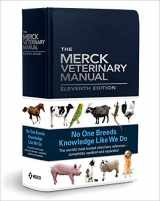 9780911910612-0911910611-The Merck Veterinary Manual