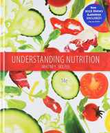 9781337276092-133727609X-Understanding Nutrition: Dietary Guidelines Update