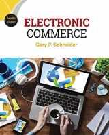 9781305867819-1305867815-Electronic Commerce