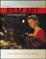 9780073535104-0073535109-Film Art: An Introduction
