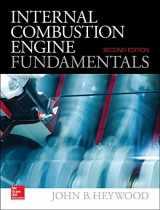 9781260116106-1260116107-Internal Combustion Engine Fundamentals 2E