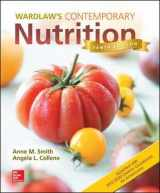 9781259918322-1259918327-Wardlaws Contemporary Nutrition Updated with 2015 2020 Dietary Guidelines for Americans
