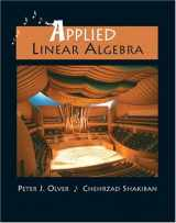 9780131473829-0131473824-Applied Linear Algebra