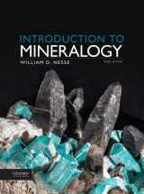 9780190618353-0190618353-Introduction to Mineralogy