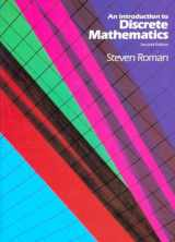 9780155417304-0155417304-An Introduction to Discrete Mathematics, Second Edition