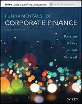 9781119371403-1119371406-Fundamentals of Corporate Finance