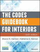 9781118809365-111880936X-The Codes Guidebook for Interiors