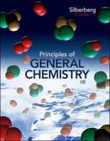 9780073402697-0073402699-Principles of General Chemistry
