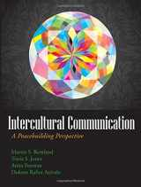 9781478622055-1478622059-Intercultural Communication: A Peacebuilding Perspective