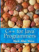 9780139194245-013919424X-C++ for Java Programmers