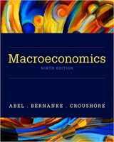 9780134167398-0134167392-Macroeconomics (9th Edition)