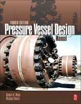 9780123870001-0123870003-Pressure Vessel Design Manual