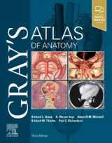 9780323636391-032363639X-Gray's Atlas of Anatomy (Gray's Anatomy)