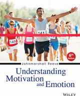9781118517796-1118517792-Understanding Motivation and Emotion
