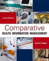 9781285871714-1285871715-Comparative Health Information Management