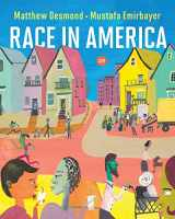 9780393419504-0393419509-Race in America (Second Edition)