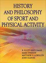 9781450424202-1450424201-History and Philosophy of Sport and Physical Activity