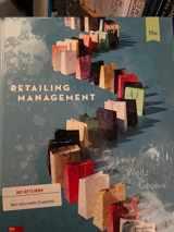 9781259573088-1259573087-Retailing Management