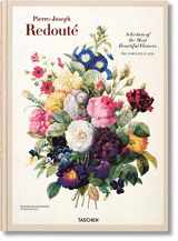 9783836505154-3836505150-Redouté: Selection of the Most Beautiful Flowers
