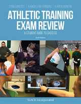 9781630913649-1630913642-Athletic Training Exam Review (A Student Guide to Success)
