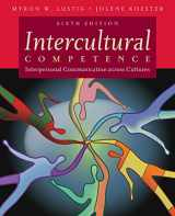 9780205595754-0205595758-Intercultural Competence: Interpersonal Communication Across Cultures (6th Edition)
