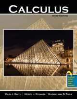 9781465208880-1465208887-Calculus