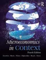 9781138314566-1138314560-Microeconomics in Context