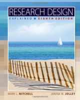 9781133049838-1133049834-Research Design Explained