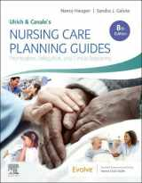 9780323595421-0323595421-Ulrich & Canale's Nursing Care Planning Guides: Prioritization, Delegation, and Clinical Reasoning