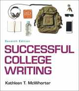 9781319058593-1319058590-Successful College Writing: Skills, Strategies, Learning Styles