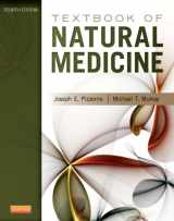 9781437723335-1437723330-Textbook of Natural Medicine