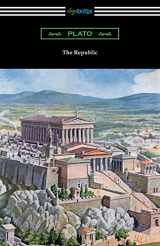 9781420952841-1420952846-The Republic (Translated by Benjamin Jowett with an Introduction by Alexander Kerr)