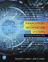 9780135191798-0135191793-Management Information Systems: Managing the Digital Firm (16th Edition)