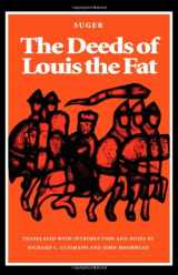 9780813207582-0813207584-The Deeds of Louis the Fat