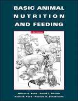 9780471215394-0471215392-Basic Animal Nutrition and Feeding