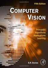9780128092842-012809284X-Computer Vision: Principles, Algorithms, Applications, Learning