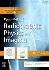 9780323566681-0323566685-Essentials of Radiographic Physics and Imaging