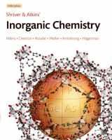 9781429218207-1429218207-Inorganic Chemistry