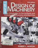 9780073529356-0073529354-Design of Machinery