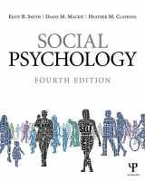 9781848728943-1848728948-Social Psychology: Fourth Edition